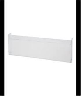 Панель ящика холодильника Bosch 00705899