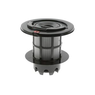 Фильтр пылесоса Bosch 00708278 ламельный