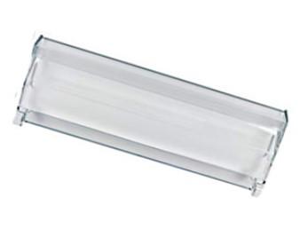 Панель ящика холодильника Bosch 00708742