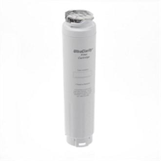 Фильтр холодильника Bosch 00740560 водный
