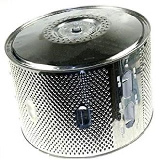 Барабан стиральной Bosch 00744283