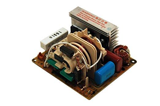 Плата управления микроволновой Bosch инвертор 00746923