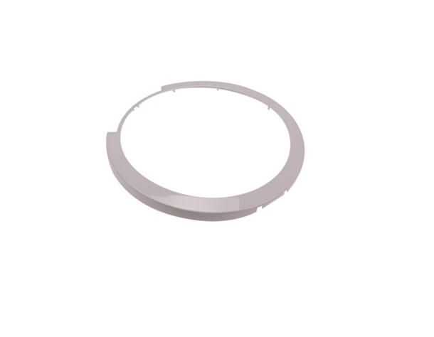 Обечайка люка стиральной Bosch 00747526