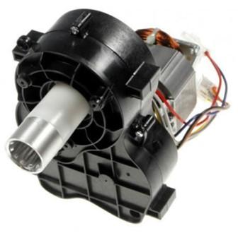 Мотор комбайна Bosch 00748598