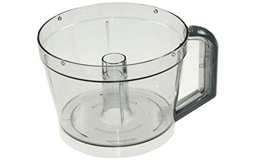 Чаша комбайна Bosch 00750890