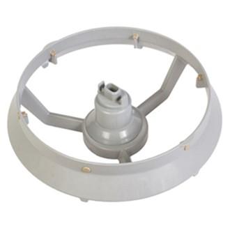 Держатель дисков комбайна Bosch 00750906