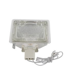 Лампа духовки галогеновая Bosch 00751350