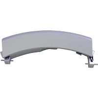 Ручка люка Bosch 00751783