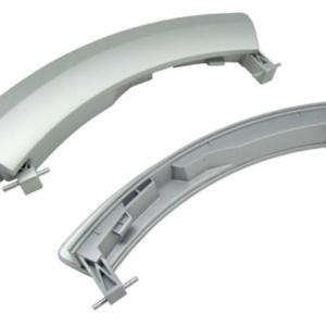 Ручка люка стиральной Bosch 00751789 1