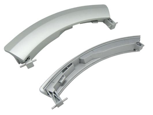 Ручка люка стиральной Bosch 00751789
