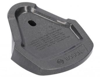 Корпус утюга Bosch 00753286
