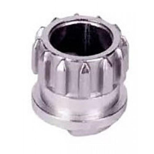 Предохранительная муфта для мясорубки Bosch 00753348