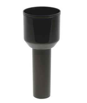 Толкатель комбайна Bosch 00753391