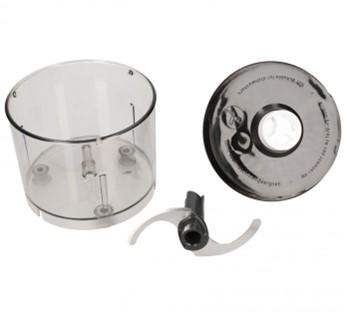 Измельчитель блендера Bosch 00753480