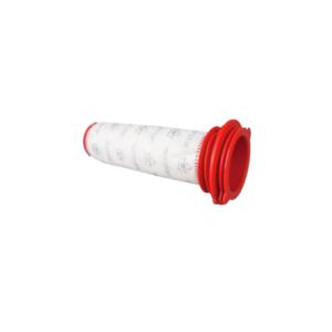 Фильтр пылесоса Bosch 00754176 1