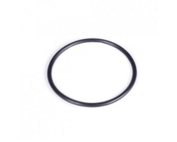 Уплотнитель пылесоса Bosch 00757495