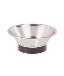 Фильтр соковыжималки Bosch 00757755 сито металл