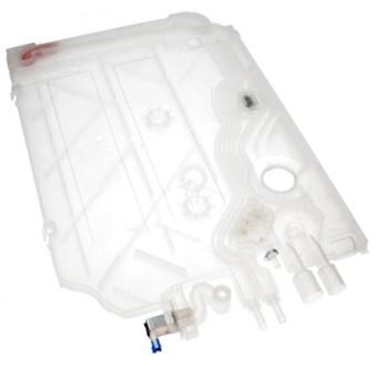 Теплообменник посудомоечной Bosch 00770952