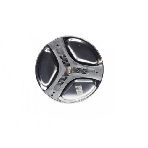 Барабан стиральной Bosch с крестовиной 00771563