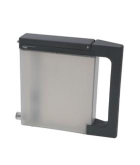 Контейнер воды духовки Bosch 00791032 пароварки