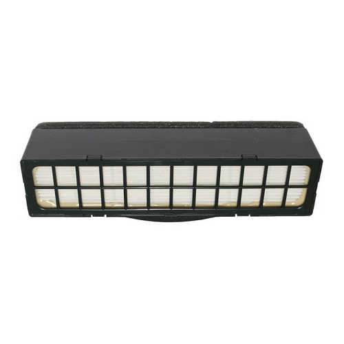 00793624 HEPA Фильтр для пылесоса Zelmer