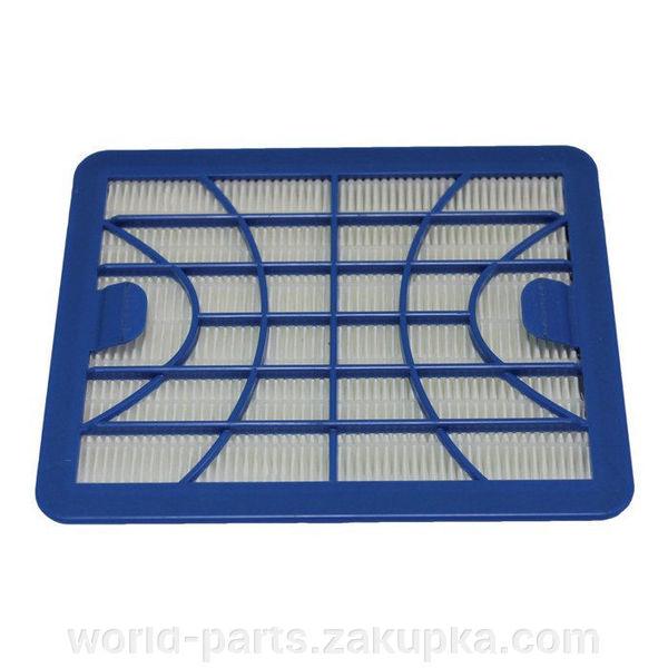 00795310 HEPA Фильтр для пылесоса Zelmer