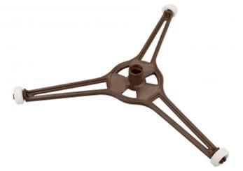 Роллер крестовина микроволновой Bosch 00797377
