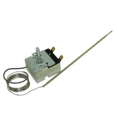 3570790026 Термостат для духовки Electrolux, AEG, Zanussi