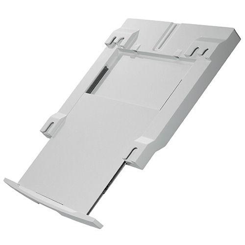 9160931557 Полка для установки сушильной машины Electrolux, Zanussi, AEG