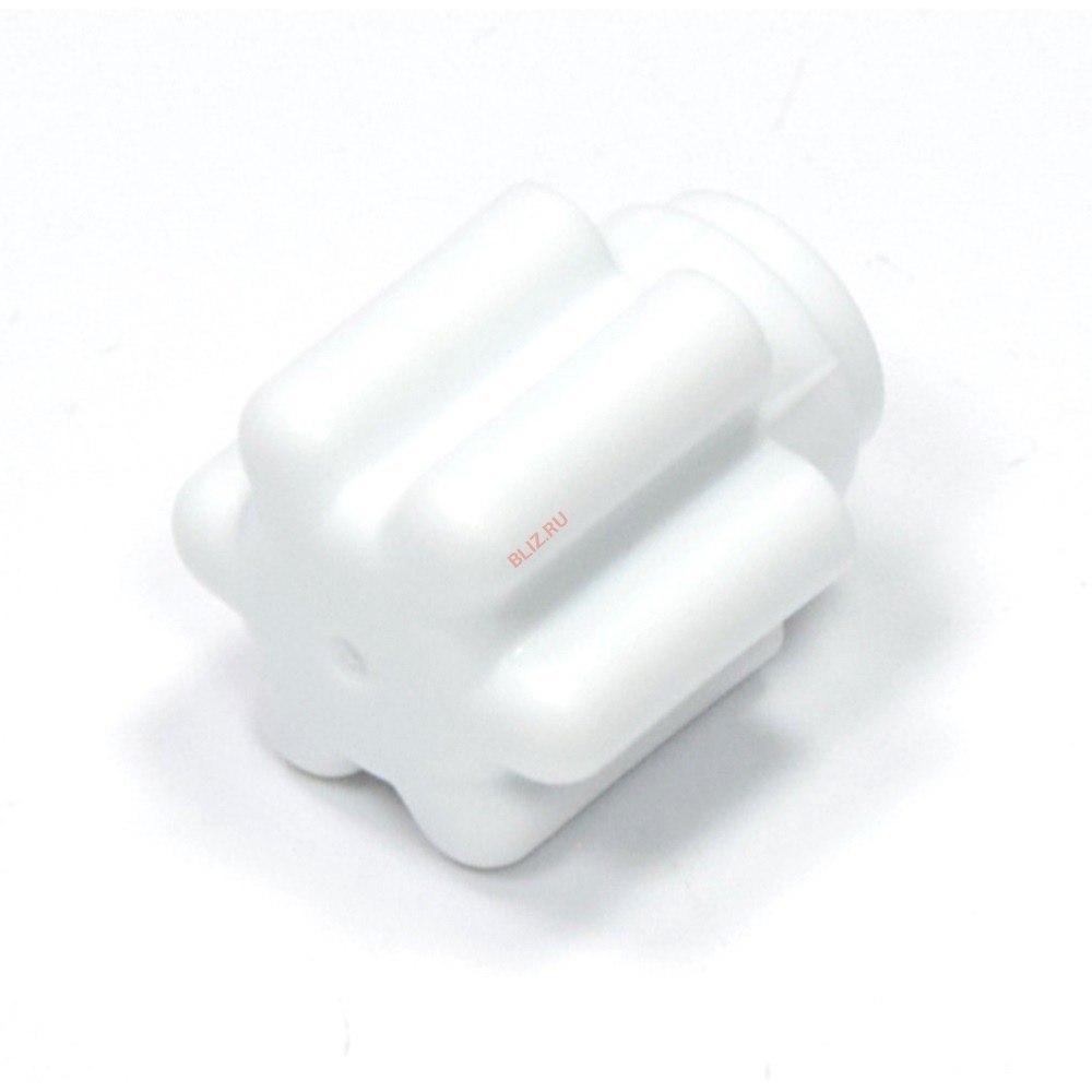 Муфта комбайна Bosch 00423561
