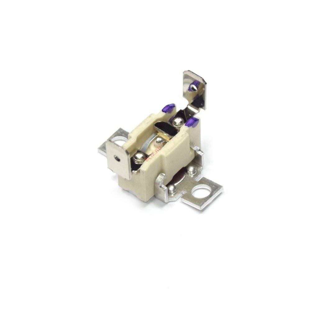 3302081124 Термостат для электрической духовки к плитам Electrolux, AEG, Zanussi