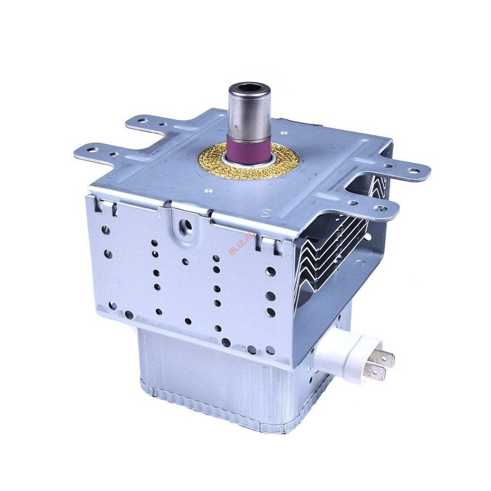 4055116752 Магнетрон для микроволновых печи Electrolux,AEG,Zanussi