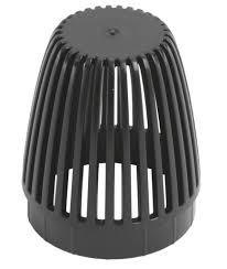 Фильтр пылесоса Bosch 10000758