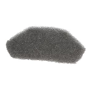 Фильтр пылесоса Bosch 10000775 1