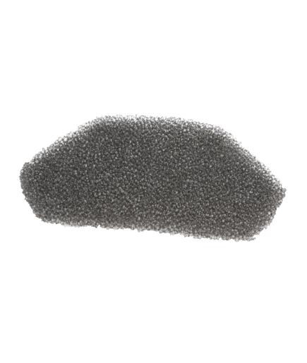 Фильтр пылесоса Bosch 10000775