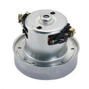 4055291621 Мотор пылесоса Electrolux, AEG , Zanussi