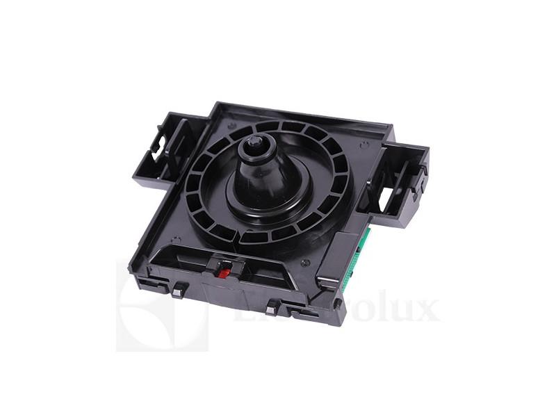 1086780010 Селектор для стиральной машины Electrolux, AEG, Zanussi