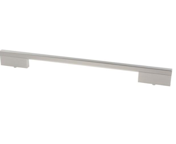 Ручка двери духовки Bosch 11002668