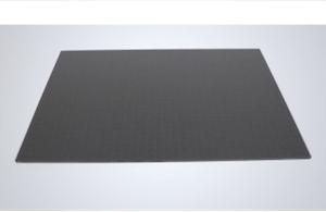 Тарелка микроволновой Bosch керамическая 11006660 1