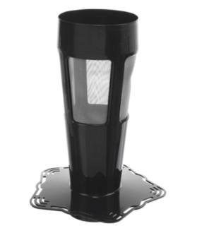 Фильтр блендера Bosch 11009241 смузи