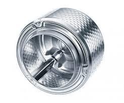 Барабан стиральной Bosch 11012373