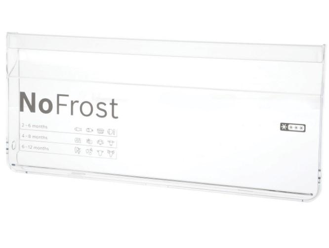 Панель ящика холодильника Bosch 11013263