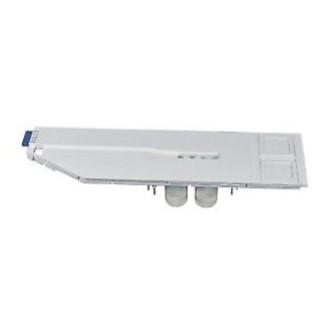 Дозатор средств стиральной Bosch 11018807 I-DOS