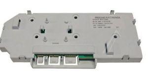1105791055 (плата) управления к стиральной машине AEG — Electrolux — Zanussi