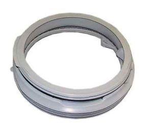 Резина люка стиральной Zanussi/Electrolux/AEG 1108590215