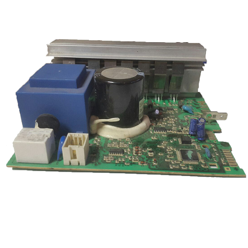 4055206553 Модуль для стиральных машин Electrolux