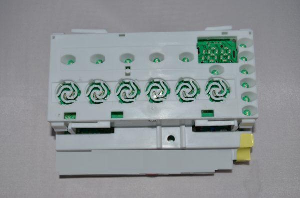 1111437123 Силовой модуль посудомоечной машине Electrolux-AEG-Zanussi