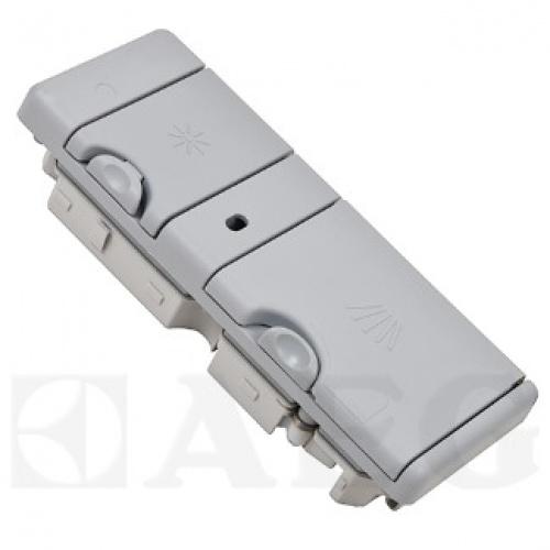 1113338311 Дозатор моющих средств для посудомоечных машин Electrolux, Zanussi, AEG