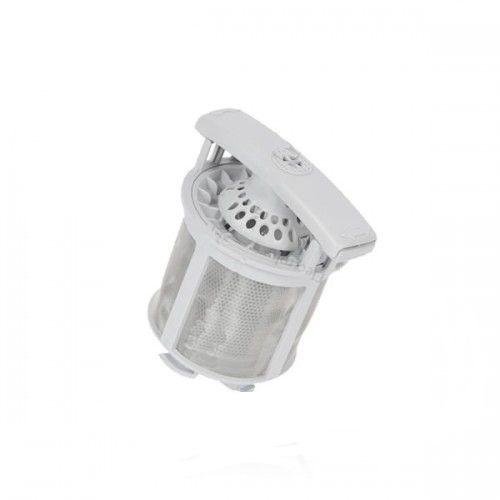 Фильтр посудомоечной Electrolux 1119161105