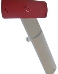 Разбрызгиватель посудомоечной Electrolux, Aeg, Zanussi 1119226379 нижний на широкую 1